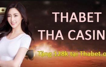 Thabet là gì?